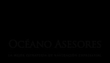 Océano Asesores-La mejor estrategia de navegación empresarial